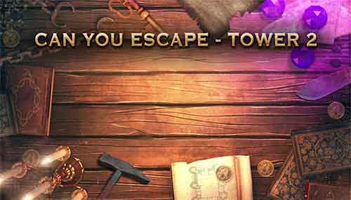 Top Five Hacks to Win Escape Games