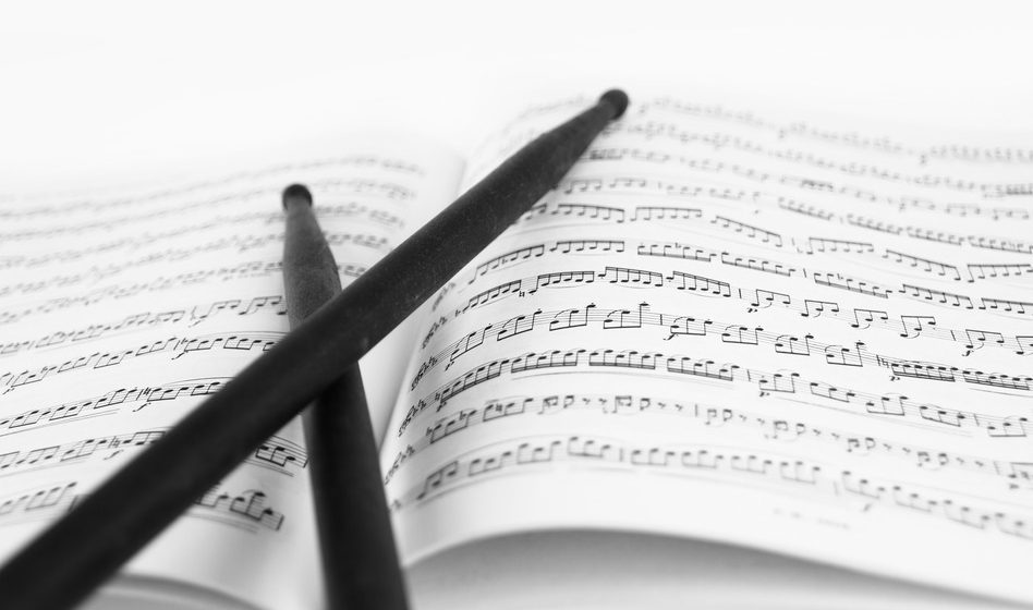 where you can find vocal backing tracks online