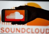 Using SoundCloud in the Best Possible Way