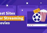 Watch Free Movies Online
