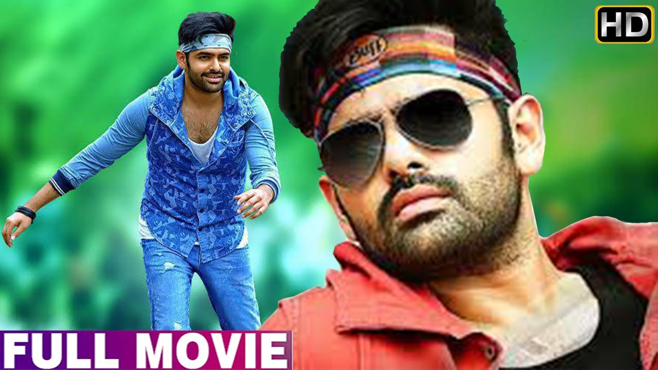 Watch Latest Telugu Movies Online Legally – Studiopretzel