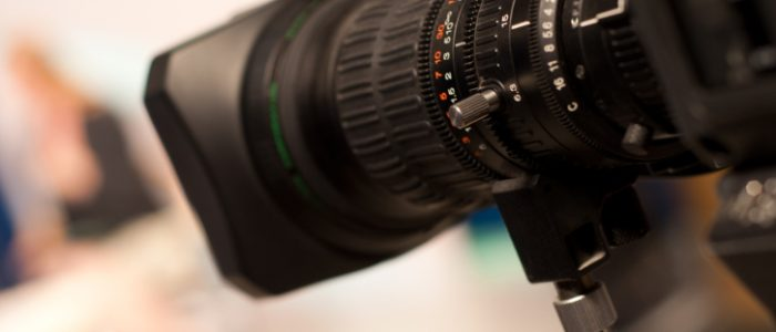 Enjoy Hiring The Best Corporate Video Production Companies Online